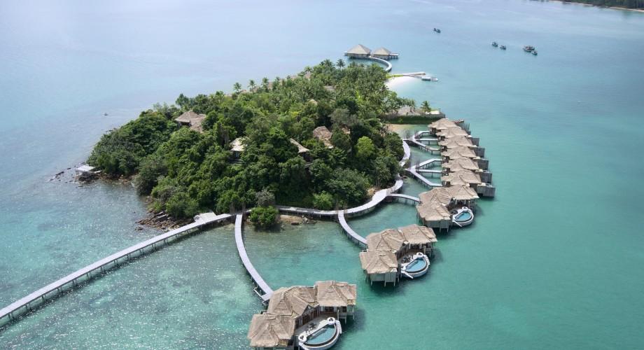 song-saa-Island-Aerial-8-wpcf_920x500